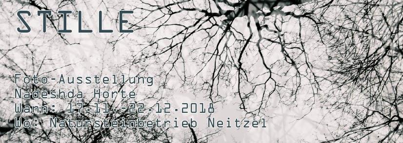 NadeshdaHorte_Ausstellung_Neitzel_Veranstaltungsbild