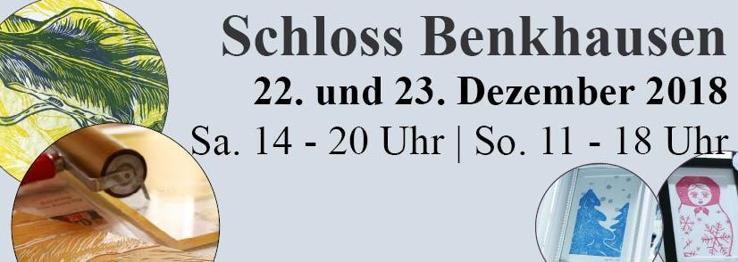 NadeshdaHorte_SchlossBenkhausen_Veranstaltungsbild